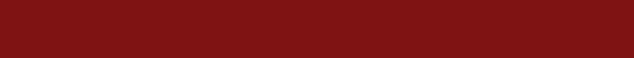 Maple Lane Farms logo